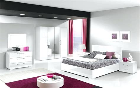 White And Pink Bedroom Ideas Black And White Pink Bed On Bedroom Decor Images Apartments Bed Coma Frique Studio 33f1a4d1776b
