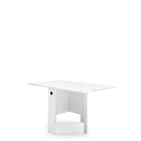tavoli pieghevoli calligaris tavolo cs 07 spazio calligaris pieghevole ideal sedia
