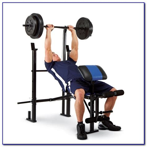 weight bench with lat pulldown weight bench with lat pulldown bench home design ideas qbn1oxkyq4104398