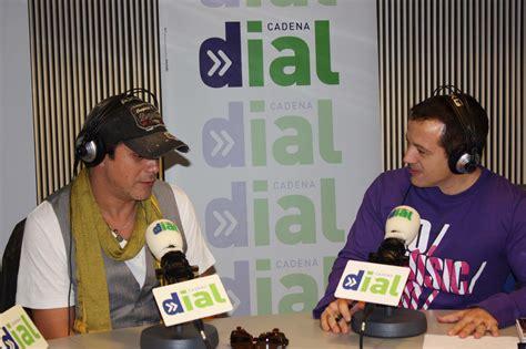 cadena dial en directo escuchar cadena dial online cadena dial alejandro sanz 25 a 241 os de cadena dial