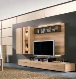 tv furniture furniture tv stands 21 photos kerala home design and