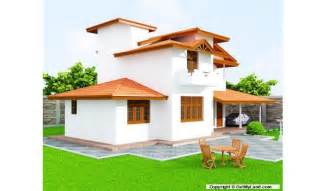 Small Home Business Colombo Getmyland House For Sale In Kadawatha Design And