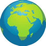 globe film emoji globe showing europe africa emoji on facebook 2 1
