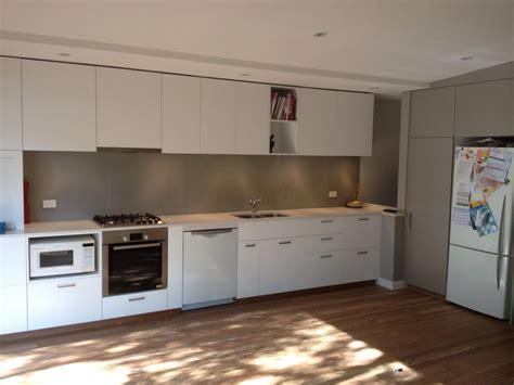 kitchen cabinet maker sydney flatpack kitchen installers sydney metro area 26