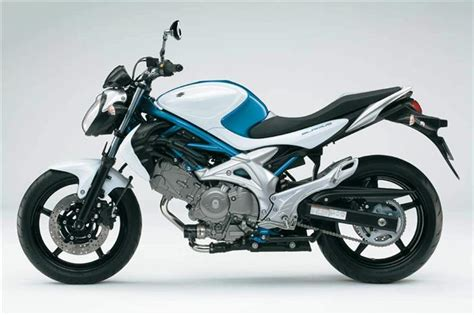 Suzuki Gladius 650 Price Upcoming Suzuki Gladius Sfv650 Bike Photos Price Car N