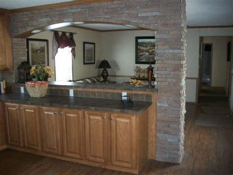 kitchen remodel ideas for mobile homes mobile home remodeling ideas my home pinterest