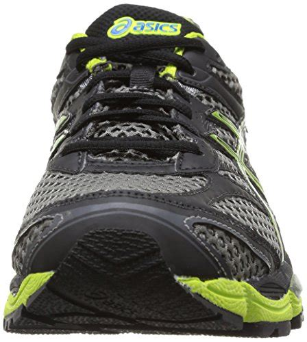 asics mens gel cumulus 16 g tx running shoe amazoncom asics gel cumulus 16 g tx men s running shoes