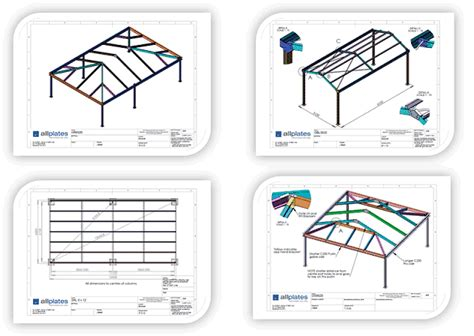 carport blueprints pdf diy carport designs australia download carport