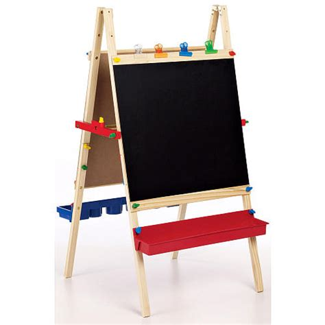 easel for toddlers easels for kids hometone