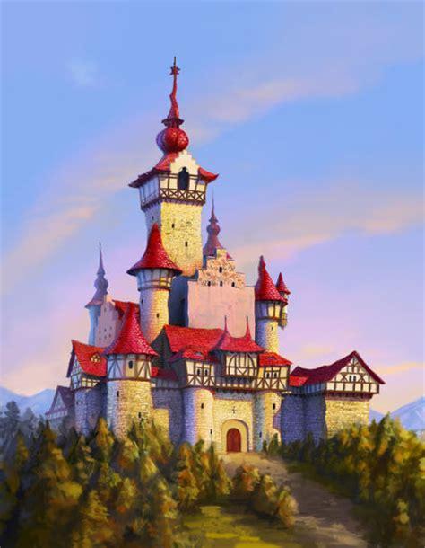 A Cinderella Story Deutsch