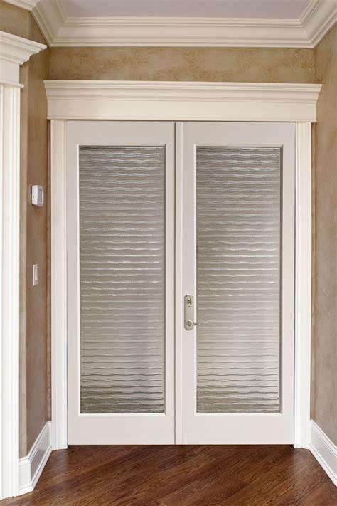 Best Interior Door For Soundproofing Image collections
