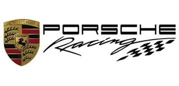 Porsche Vector Logo Anyone A 4s Logo Rennlist Porsche