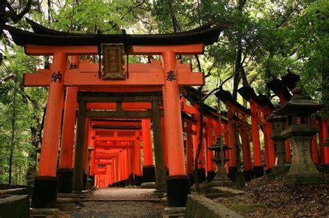 imagenes de kyoto japon japon