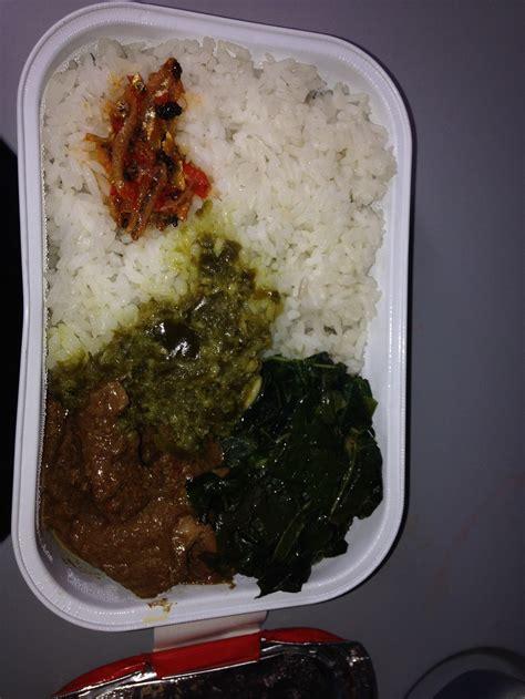 airasia order food airasia inflight food denpasar kuala lumpur havayolu 101