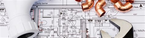 Capital Plumbing by Plumbing Services Wellington Bathroom Renovations Lower Hutt