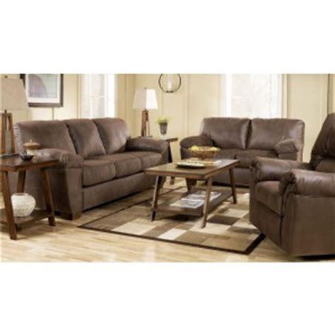 claremore antique living room set claremore antique living room set from ashley 84303
