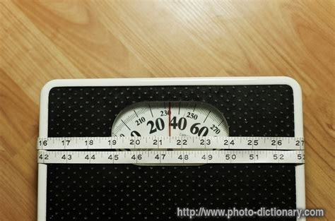 bathroom scale definition bathroom scale photo picture definition at photo