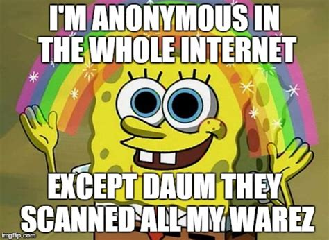 Spongebob Internet Memes - spongebob internet meme 28 images list of spongebob