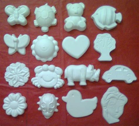 imagenes religiosas de yeso precios 100 piezas de figuras de yeso precio mayoreo 500 00 en