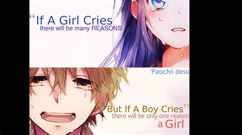 Anime Quotes Sad by Sad Anime Quotes