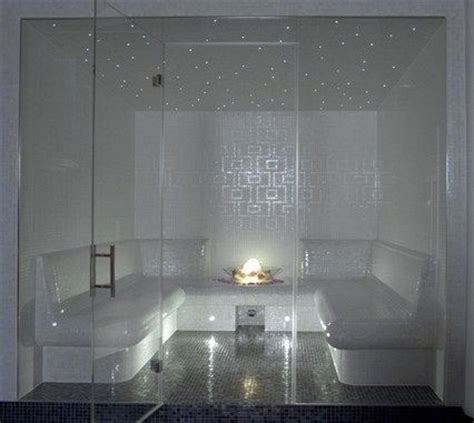25 best ideas about steam room on sauna steam
