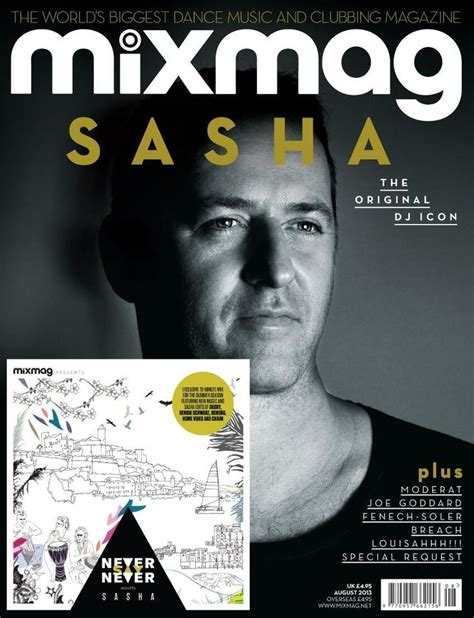 sasha house music the 25 best dj sasha ideas on pinterest native instruments dj mixer software and