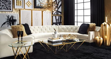 z gallerie living room stylish home decor chic furniture at affordable prices