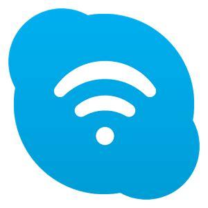 skype android apk version skype wifi apk version free androidapksfree