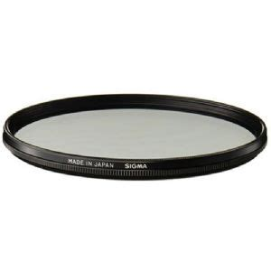 sigma 77mm protector filter | london camera exchange