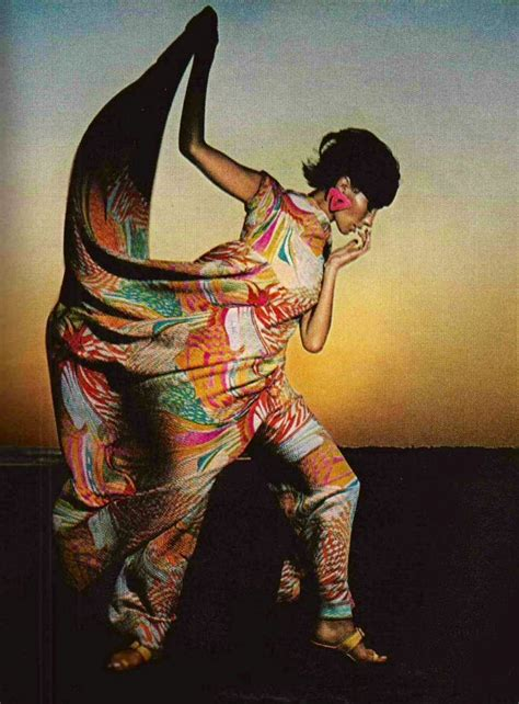 1966 hippies fashion 750 best fun and funky sixties fashion images on pinterest