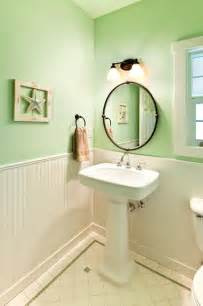 Powder Room Powell Dream Home Remodel Traditional Powder Room Other