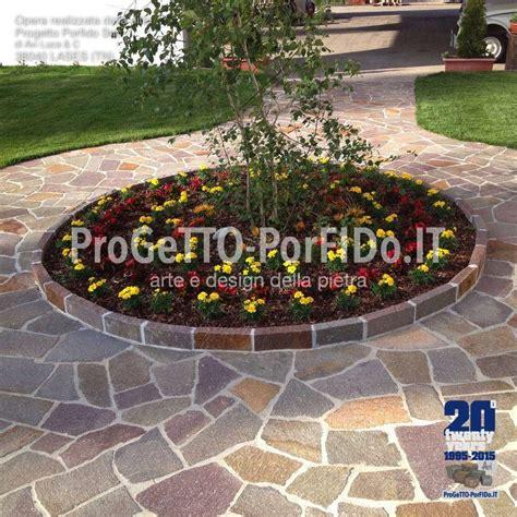 pavimento in porfido prezzi pavimenti in porfido prezzi soluzioni in porfido e pietra