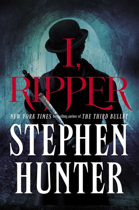 i was the ripper the complete novel books i ripper book by stephen official publisher