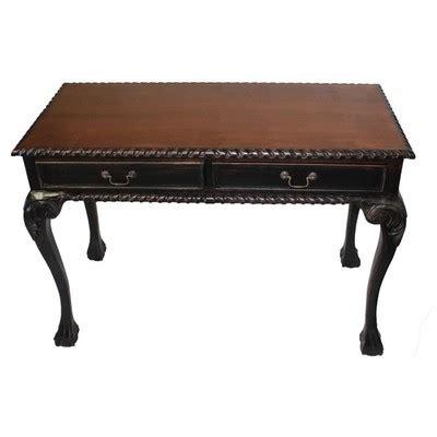 Harris Furniture by Harris Furniture 27e Blk Desks Harris Furniture 27e Blk