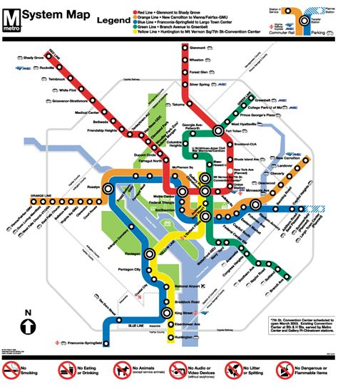 dc map metro how to use washington dc s metro transit system eddie on everything