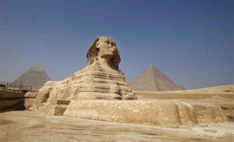 piramidi interno piramidi d egitto la guida al templio di giza