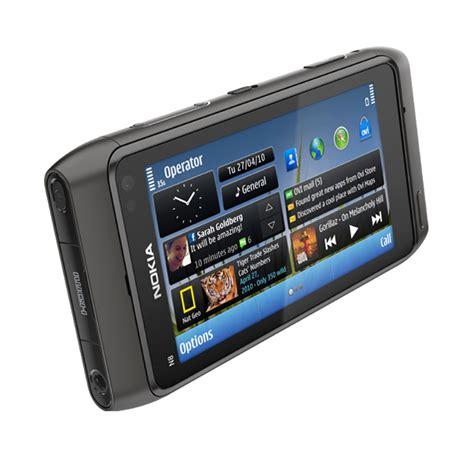 Modem Nokia Using Your Nokia Smartphone As A Modem My Nokia 200