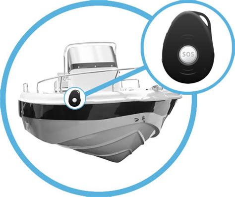 boat gps tracking system gps tracker boot spotter