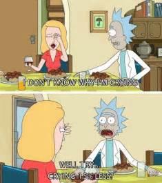 Rick And Morty Meme - rick and morty memes barnorama
