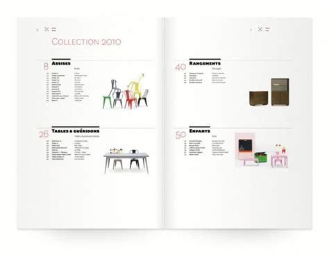 catalog layout pinterest 44 best catalog design images on pinterest editorial