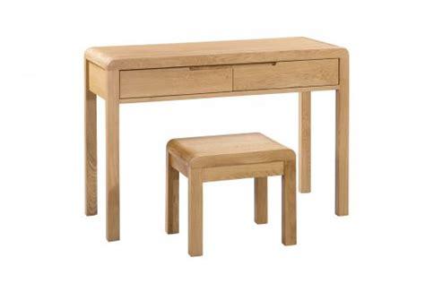cameo desk julian bowen limited dressing tables julian bowen limited