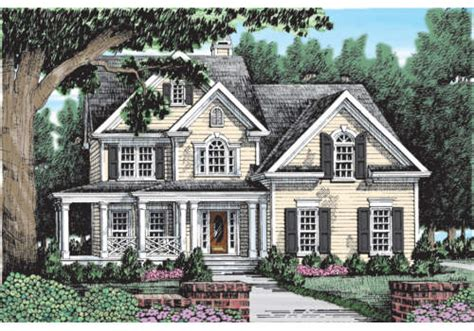 frank betz homes culbertson home plans and house plans by frank betz