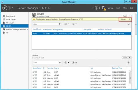 Domain Controller In Azure
