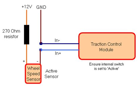 hondata resistor box wiring hondata resistor box wiring 28 images index of misc2 civic wiring g2ic turbo guide a guide