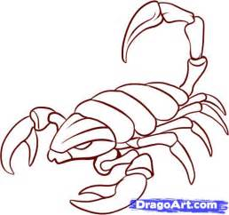 Tattoo Scorpion Stock Photos And Images » Ideas Home Design