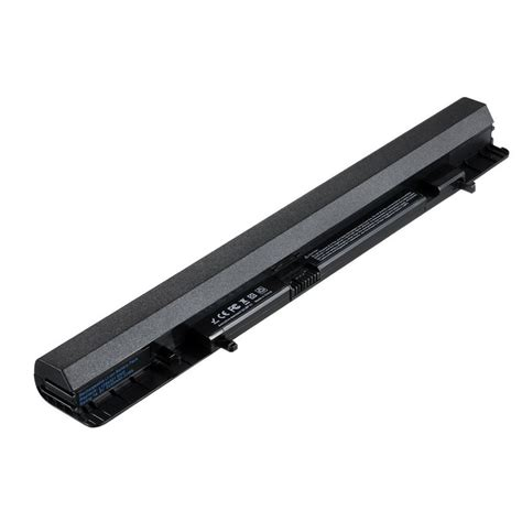 lenovo ideapad flex 14 15 s500 14 8 3400mah 45wh extended power replacement battery l12l4a01