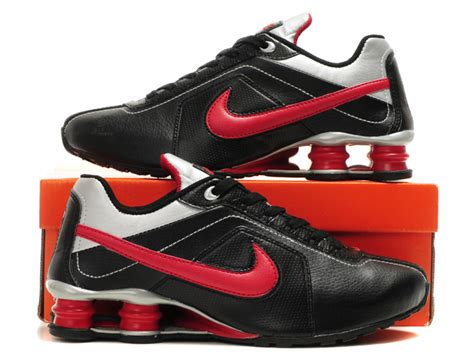 nike shox r4 mens running shoes extremely specific running shoes black shox nike r4 mens