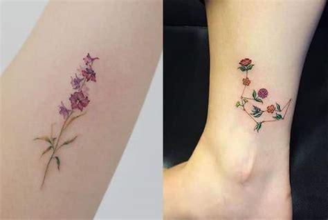 imagenes tatuajes para mujeres delicados geniales tatuajes para mujeres peque 241 os delicados y femeninos