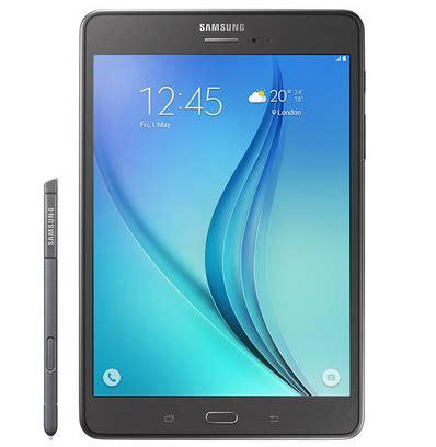 Foto Dan Samsung Tab 4 harga dan spesifikasi samsung galaxy tab a s pen terbaru kelebihan dan kekurangan universaltekno