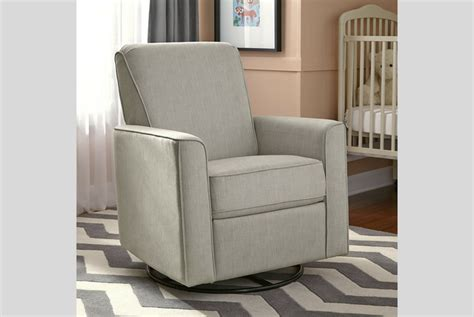 best glider and ottoman for nursery best baby gliders for the nursery babygearspot best